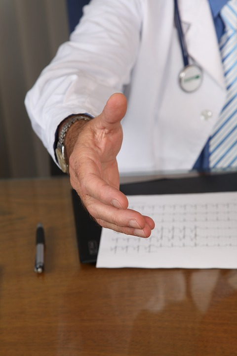 esame alla prostata cosa costa 2017