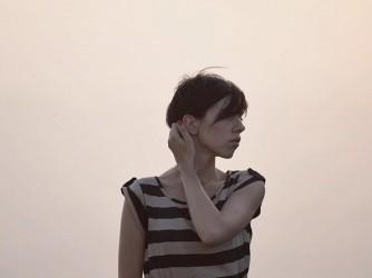 Matilde fa la fotografa freelance