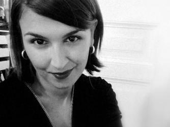 Wendy vive a Parigi, poteva votare per corrispondenza, ma non lo ha fatto