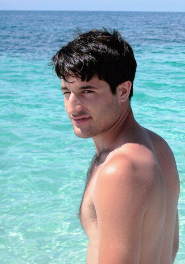 Umberto Paolo, morto quattro anni fa in un incidente stradale