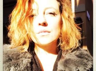 """Maria Vittoria ha scelto questa foto: """"Un raggio di sole che dà speranza"""""""