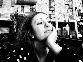 Ludovica, filosofa in corsia di ospedale