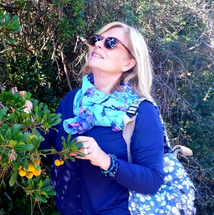 Flora scrive sulla Sinistra e la necessità di cambiamento