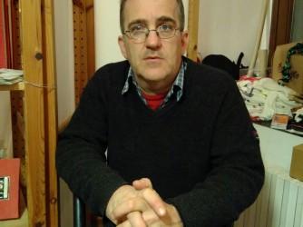 Ruggero crede nell'assistenza diffusa e più umana