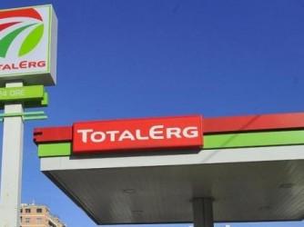 I distributori TotalErg sono entrati nella rete Ip