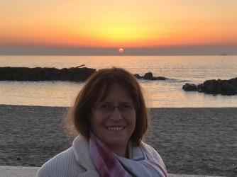 Giuseppina da anni si occupa di problemi dei minori col suo lavoro da avvocato