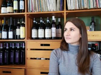 Maria Teresa si è laureata quattro anni fa ma ancora non è riuscita a trovare un suo posto nella vita