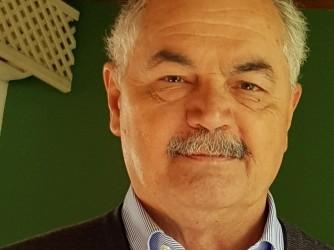 Luigi è stato anche amministratore comunale al tempo della ricostruzione