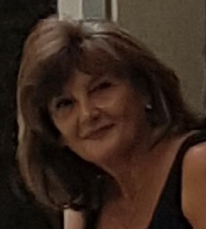 Paola abita in Toscana, ma i suoi genitori, anziani, vivono in Puglia