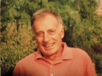 Fabrizio è stato per quaranta anni nel reparto di Dermatologia e Malattie Veneree dell'Ospedale e Clinica Universitaria di Trieste