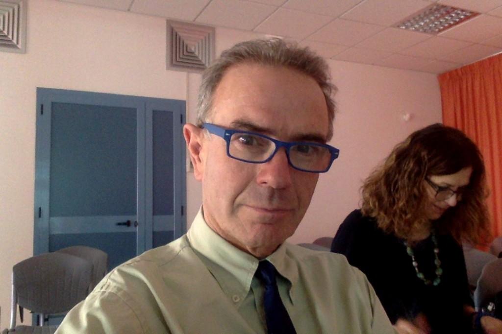 Marco è stato tutor all'Universitò di Firenze e ha lavorato a progetti sulla scuola nella Repubblica Dominicana