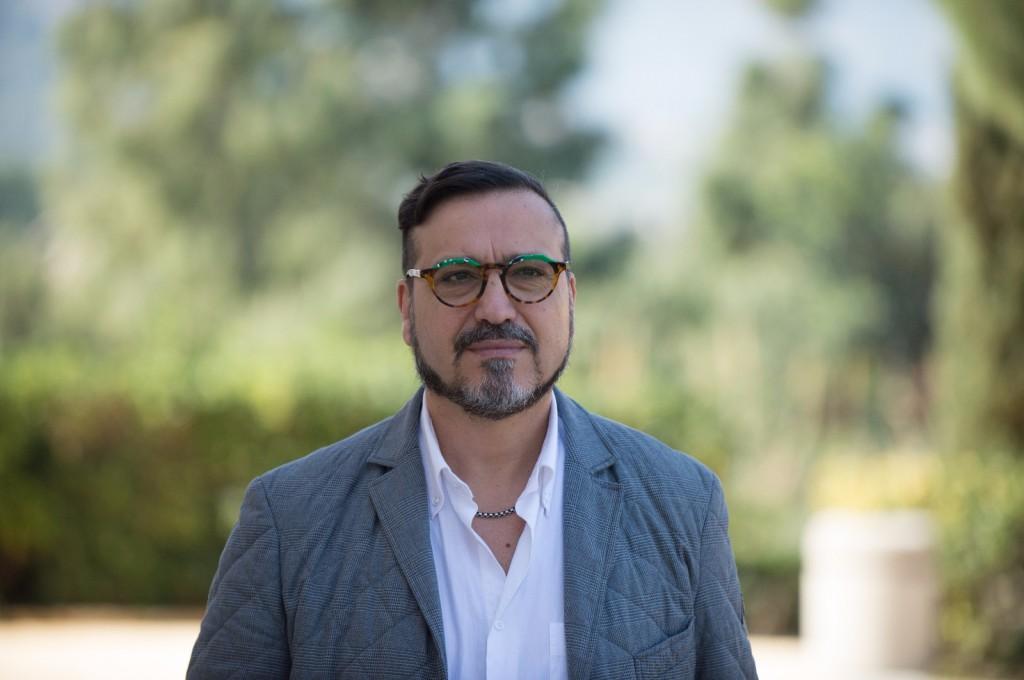 """Biagio è psicopedagogista e direttore dell'Associazione Casa dei Giovani che ha tre comunità terapeutiche ed un progetto per donne vittime della tratta """"Progetto Maddalena"""""""