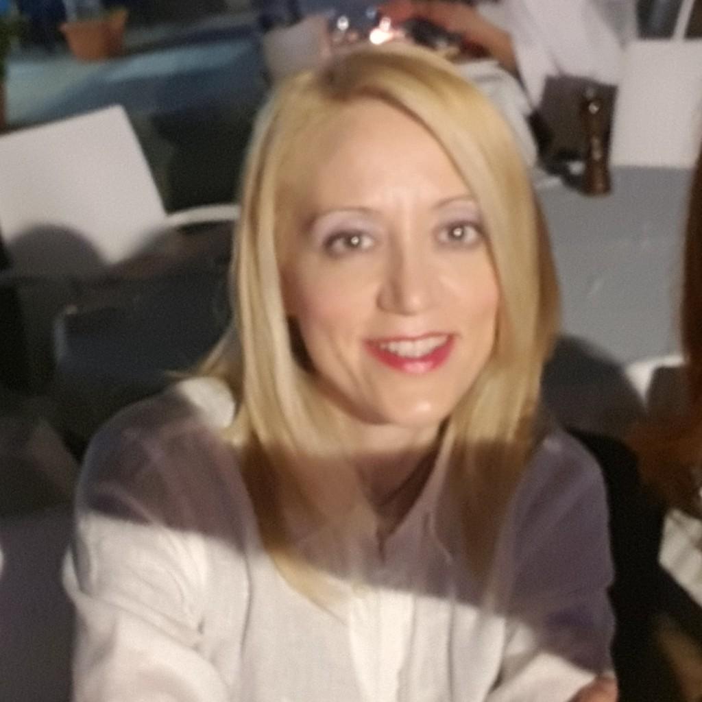 Michela è tornata a insegnare in provincia di Salerno dopo 9 anni a Udine