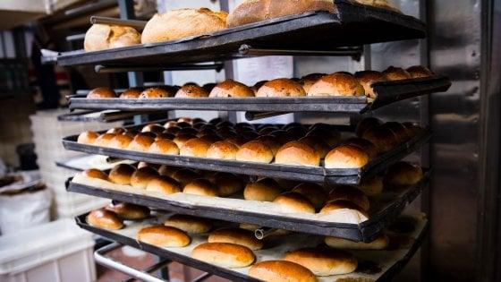 """Come ci costringono a comprare il """"panino"""" più caro"""