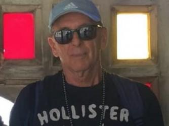 Paolo ha denunciato la storia di due anziani lasciati senza vaccino