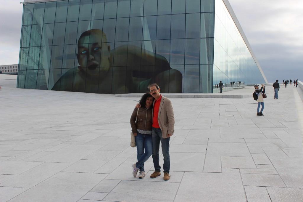 Filomena e Nicola attendono dal 2019 il via libera per andare in Russia a prendere loro figlio