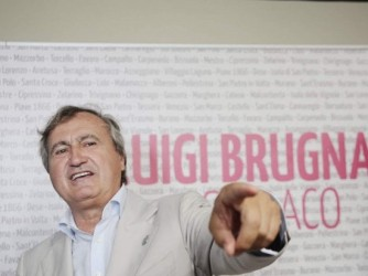 Luigi Brugnaro, sindaco di Venezia, ha deciso di fondare un suo partito