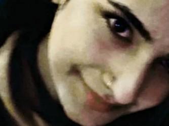 Saman, la ragazza scomparsa a Novellara, si teme sia stata uccisa