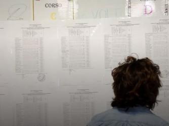 Ora gli scrutini finali arrivano on line, sul registro elettronico
