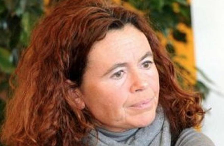 Stefania Bonaldi, sindaca di Crema, ha avuto un avviso di garanzia per un incidente scolastico in un asilo