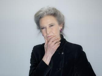 Barbara Alberti è anche una sceneggiatrice, fra i suoi film Il portiere di notte di Liliana Cavani e Monella di Tionto Brass