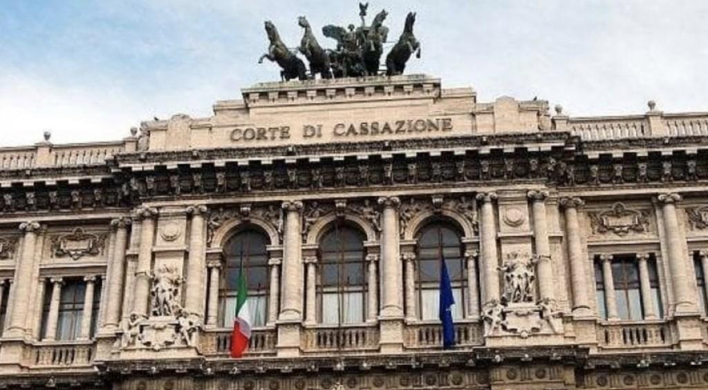 La Corte di Cassazione ha cancellato lo stolkeraggio dalle azioni aggravanti in un omicidio