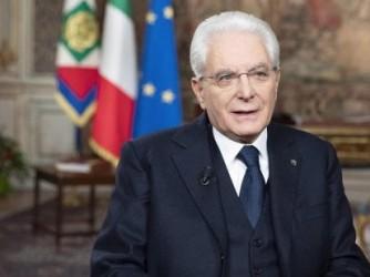 Con le tensioni interne agli M5S e fra questi e il Pd difficile che il presidente Sergio Mattarella su candidi ancora