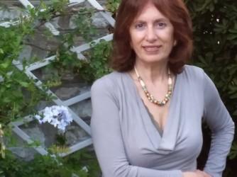 Maria Letizia ha vissuto sempre nella sua città natale, Pisa, è sposata e ha un figlio