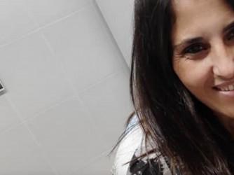 Laila era stata assunta dalla sua ditta a tempo indeterminato cinque mesi fa