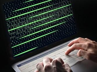Il sito prenotazioni vaccini della Regione Lazio è stato attaccato dai pirati informatici che hanno richiesto un riscatto