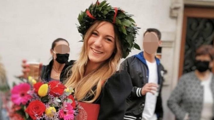 Chiara la ragazza di Verona uccisa forse dal vicino di casa che si trovava agli arresti domiciliari