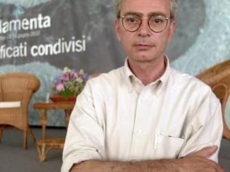 Daniele Del Giudice scomparso a 72 anni, considerato uno dei maggiori scrittori italiani del Novecento