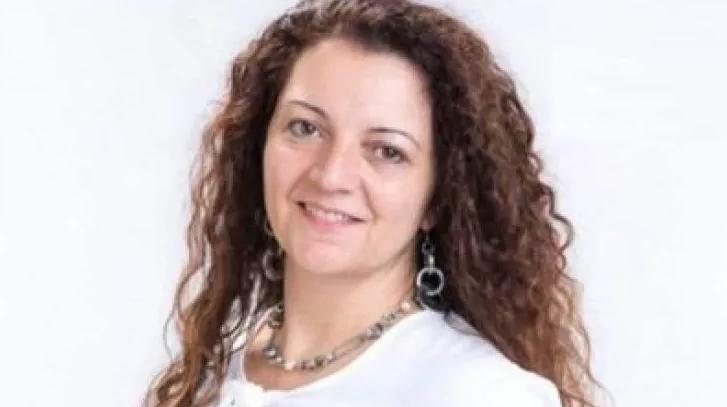 Roberta Ferrero, Lega, ha manifestato in piazza contro il Green Pass pur essendo senatrice della maggioranza