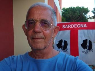 Giovanni ha iniziato a fare il sindacalista per gli insegnanti una volta andato in pensione