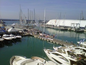 Genovavela2011