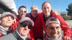 Alberto Rizzi ed E Vai 2019