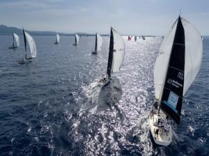 Selene Palma de Mallorca 2021