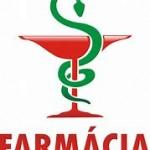 uno dei simboli delle farmacie.