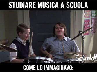 Studiare musica a scuola - COMPLETO.mp4 - Google Drive - Mozilla Firefox