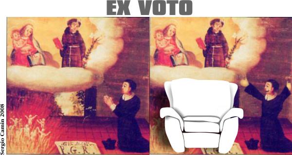 exvoto.jpg