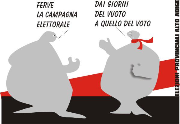 votovuoto.jpg