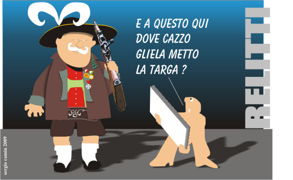 targhe_e_relitti.jpg