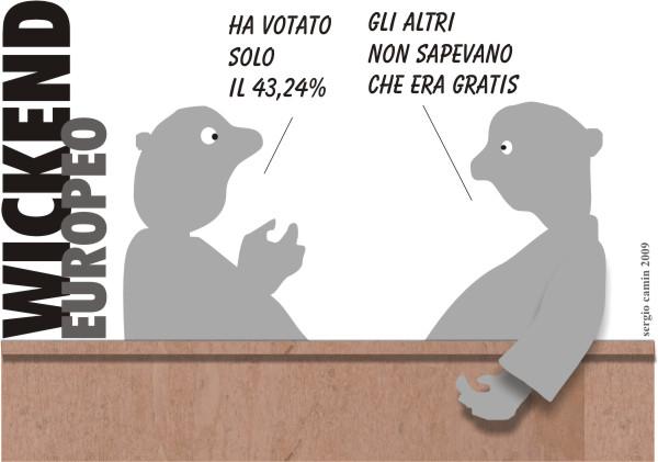 astensione_ok