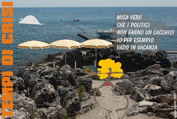 capellietoni_in_vacanza1
