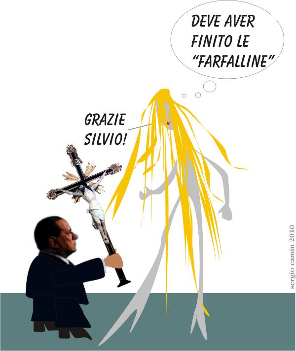 berlusconi_e_biancofiore