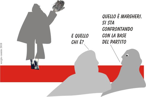 sinistra_democratica_bolzano
