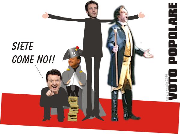 voto_popolare_sanremo_2010