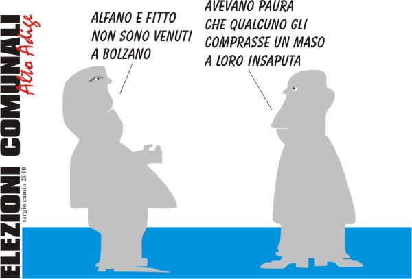 alfano_assente