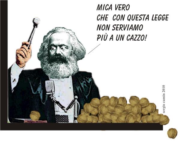legge_bavaglio_5