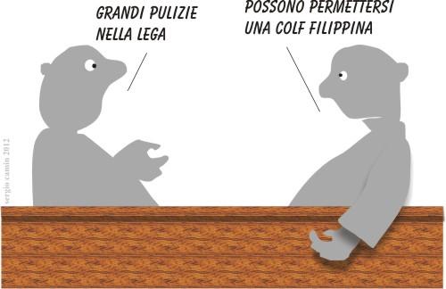 pulizie_nella_lega